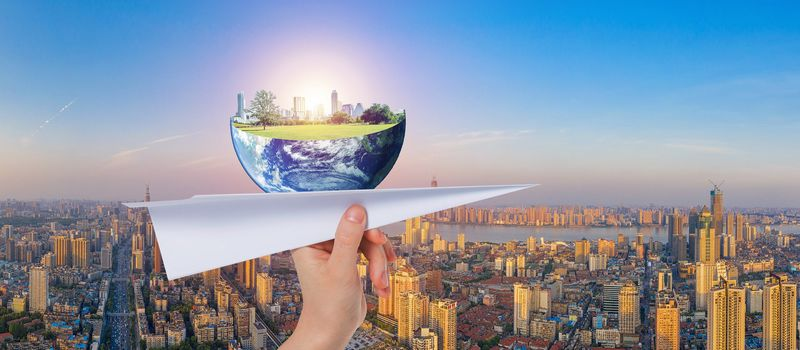 企業動態   開車成功!三聚環保年產40萬噸生物能源項目產出合格油品